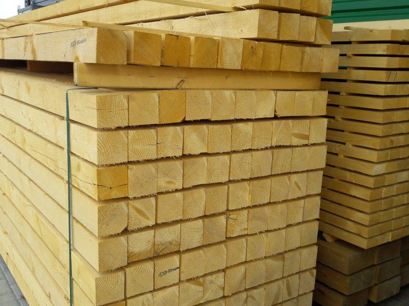 Dvigubo pjovimo mediena1