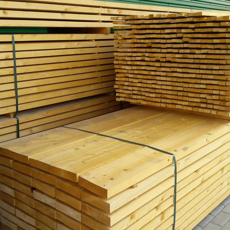 Dvigubo pjovimo mediena2