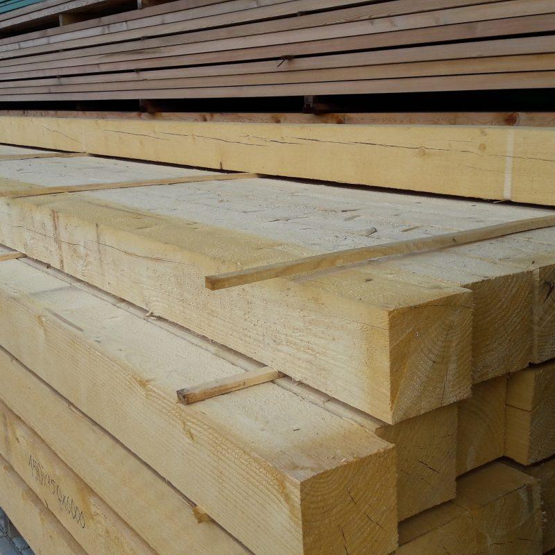 Dvigubo pjovimo mediena3