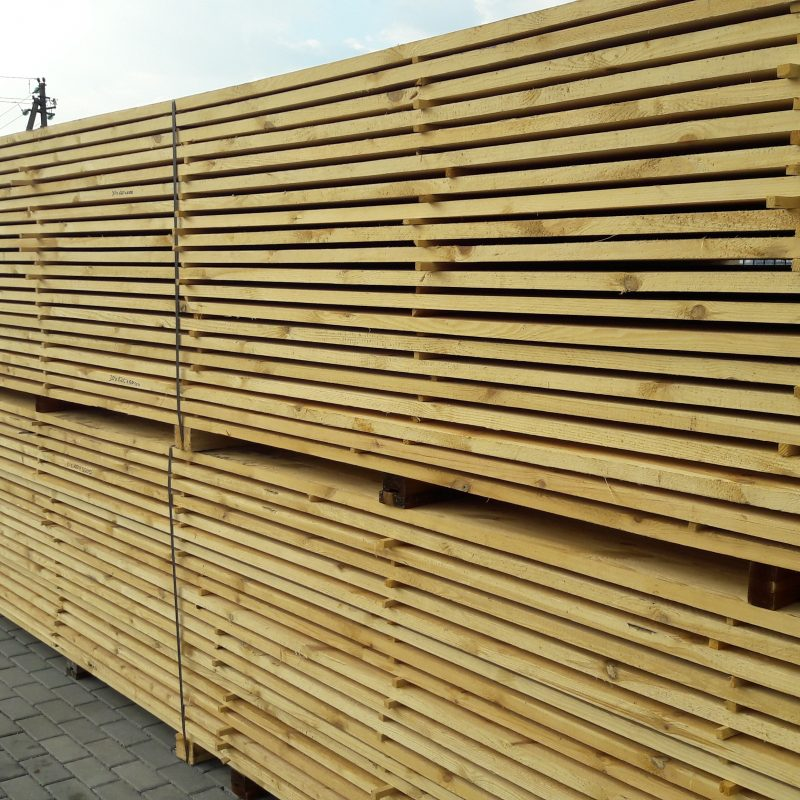 Dvigubo pjovimo mediena4