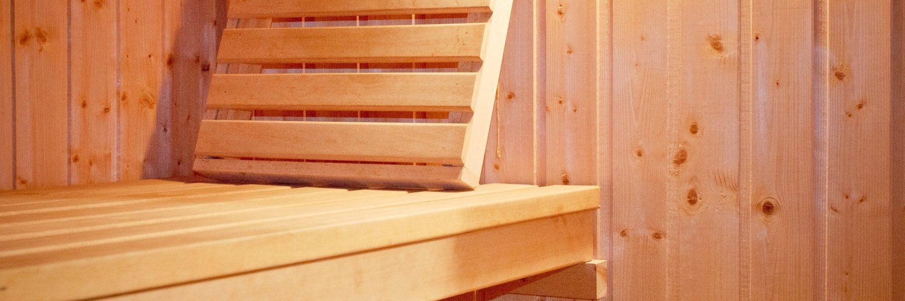 sauna-1405973_1920